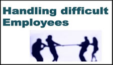pt-Handling-Difficult-Employees