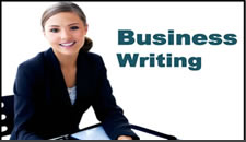 pt-business-writing