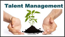 pt-talent-management